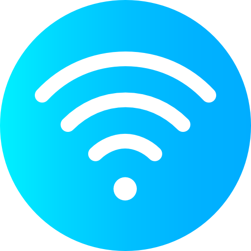 Vad är mobilt bredband?